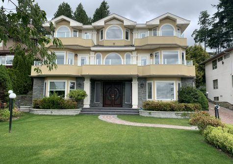 2417 Skilift Rd, West Vancouver
