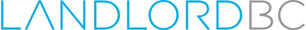 Landlord BC Logo