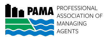 PAMA Memebers Logo