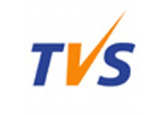 Tenant Verification Service Logo