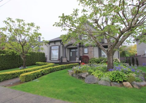 1245 Inglewood Avenue – Ambleside – West Vancouver