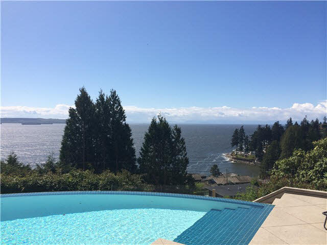 3310 Mathers Ave, West Bay, West Vancouver
